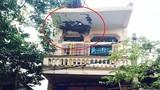 Thái Nguyên: Nổ lò hơi, 9 người thương vong