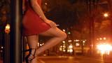 Mỹ: Nguy hiểm cận kề khi làm mại dâm không ma cô bảo kê