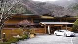 Kinh ngạc bên trong khách sạn 1.300 năm tuổi ở Nhật