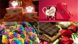 """Những món quà độc khiến các nàng """"đổ rạp"""" ngày Valentine"""