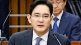 Soi độ giàu có của 'thái tử' Samsung vừa bị bắt