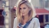 """Thời trang """"lạ"""" của nữ thần blogger khiến mạng Instagram chao đảo"""