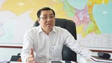 Kiểm tra việc hồ sơ cá nhân Chủ tịch Đà Nẵng bị lọt ra ngoài