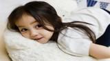 Nhóc tỳ Trung Quốc siêu dễ thương khiến dân mạng phát cuồng