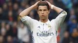 Cristiano Ronaldo bị khởi kiện với cáo buộc trốn thuế