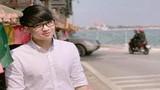 """Chàng vlogger đẹp trai, """"đanh đá"""" nhất mạng Việt là ai?"""