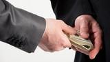Nhận tiền chạy án, phó chánh án bị đề nghị truy tố