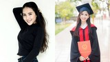 Những thí sinh hot nhất vòng vote online Miss Teen 2017