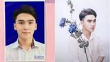 Hot boy Sài thành cực đẹp trai nổi tiếng nhờ bức ảnh thẻ