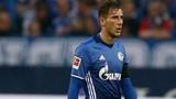 Chuyển nhượng bóng đá mới nhất: M.U và Arsenal tranh sao Schalke