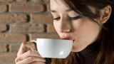 Uống cà phê thời điểm này tốt hơn bạn dùng nhân sâm