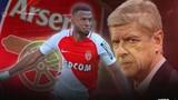 Chuyển nhượng bóng đá mới nhất: Arsenal chơi lớn với Thomas Lemar