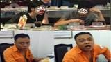 Nhân viên bán hàng chửi khách bị dân mạng tố cáo, bắt xin lỗi