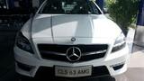 """Hơn 1.000 xe Mercedes-Benz tại Việt Nam """"dính án"""" triệu hồi"""