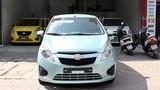 Chevrolet Spark Van 2016 về Việt Nam chốt giá 325 triệu