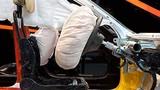 Nissan triệu hồi 3,5 triệu xe dính lỗi túi khí