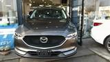 """Mazda CX-5 thế hệ mới """"chốt giá"""" 528 triệu tại Nhật"""