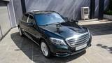 Siêu xe sang Mercedes-Maybach rẻ nhất Việt Nam có gì?