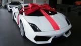 Tăng cường quản lý xe ôtô nhập khẩu diện quà biếu