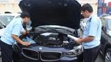 Thủ tướng: Xử nghiêm vụ xe sang BMW giả mạo giấy tờ