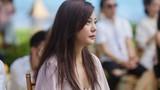 Vì sao Triệu Vy bị ghét nhất Trung Quốc năm 2017?