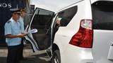 Xiết chặt nhập khẩu ôtô đã qua sử dụng tại Việt Nam
