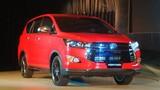 """Toyota Innova Venturer mới """"chốt giá"""" 855 triệu đồng"""