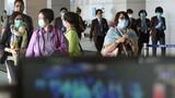 Báo động đỏ về dịch bệnh MERS nguy hiểm chết người