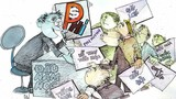 Truy tìm gốc rễ của nạn lạm thu ở trường học