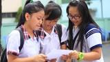 Hôm nay, gần 70.000 học sinh TP HCM thi vào lớp 10