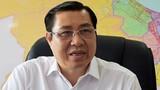 """Chủ tịch UBND TP Đà Nẵng nói gì về thông tin có tài sản """"khủng""""?"""