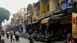 Những khu đất vàng nổi tiếng nhất Hà Nội