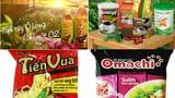 """Bao nhiêu """"ông lớn"""" thực phẩm Việt quảng cáo láo... lừa dân?"""