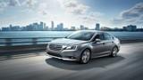 12 mẫu xe được mong chờ nhất năm 2015