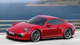 Siêu xe của Porsche giá 7 tỷ đồng sắp về VN