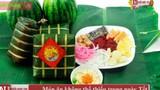 Những món ăn truyền thống cực ngon trong ngày Tết