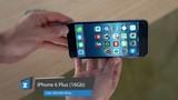 Loạt smartphone cao cấp vừa giảm giá mạnh ở Việt Nam