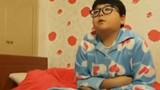 Bệnh lạ khiến chàng trai 26 tuổi trẻ mãi không già