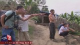 Video nơi đàn ông sung sướng và chết sớm nhất Việt Nam