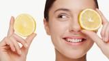 18 bí kíp trị mụn hiệu quả từ nguyên liệu trong nhà