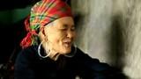 Bí kíp sống thọ ít biết của người Mông ở SaPa