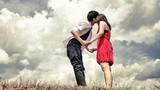 11 sự thật gây choáng về tình yêu