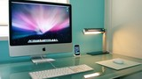 Những tuyệt chiêu thoát khỏi ứng dụng trên máy Mac