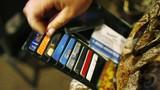 9 cách bảo vệ thông tin thẻ tín dụng cá nhân