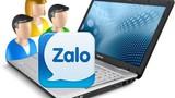 5 mẹo cực hay khi dùng Zalo không nên bỏ qua