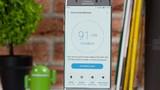 10 mẹo cực hữu ích với Galaxy Note 7 bạn nên biết