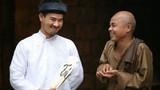 Những vai diễn không thể quên của nghệ sĩ Hán Văn Tình