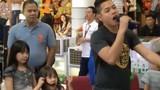 Chàng trai có 2 giọng hát khiến hàng triệu người ngỡ ngàng