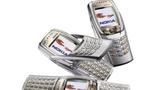 13 mẫu điện thoại Nokia cổ độc đáo nhất từ trước đến nay