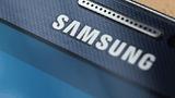 Samsung Galaxy S8 sẽ được trang bị loa stereo giống iPhone 7